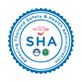 Amazing Thailand Safety and Health Administration certified